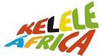 Kelele